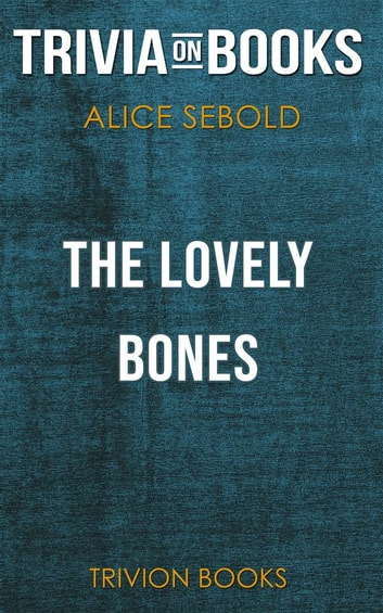 the lovely bones differences between movie and book