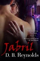 Jabril ebook by D. B. Reynolds