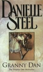 Granny Dan ebook by Danielle Steel