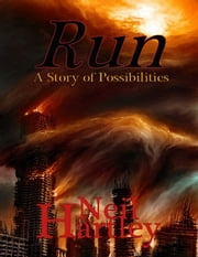 Run! ebook by Neil Hartley