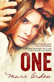 One ebook by Mari Arden