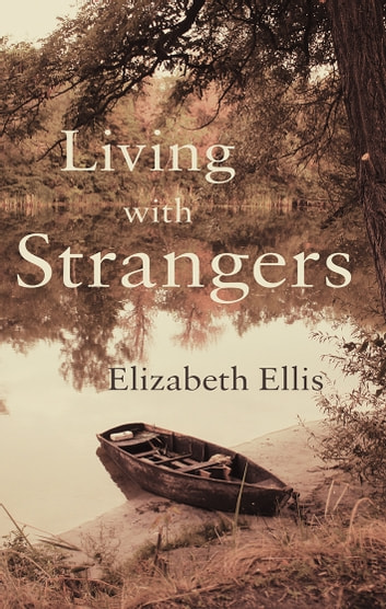 living with strangers analysis Living with strangers essay (creative writing austin tx) 09 apr, 2018 sentiment analysis research papers english energy transfer through ecosystems essay help my.