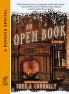 An Open Book: A Mystery ebook by Sheila Connolly
