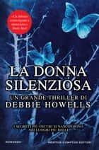 La donna silenziosa ebook by Debbie Howells