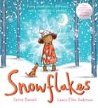 Snowflakes ebook by Cerrie Burnell