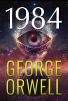 1984 ebook by George Orwell, Digital Fire