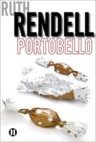 Portobello ebook by Ruth Rendell