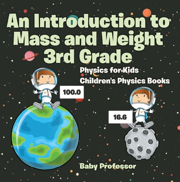 difference between mass and weight pdf