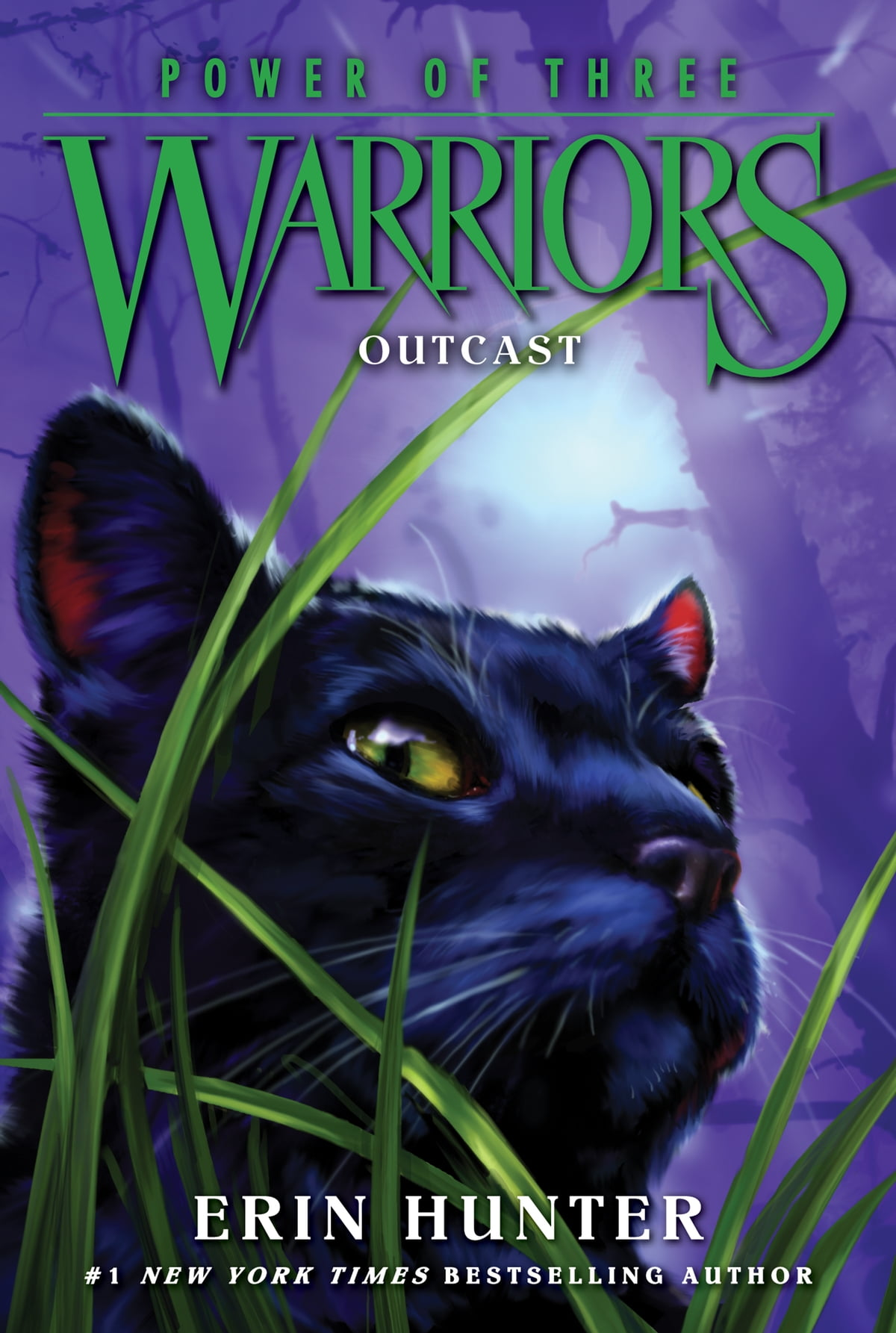 Warriors Fire And Ice Epub