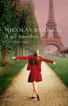 A nő mosolya ebook by Nicolas Barreau