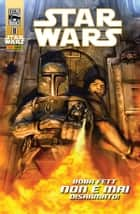 Star Wars Legends 8 ebook by John Jackson Miller, Tom Taylor, Colin Wilson,...