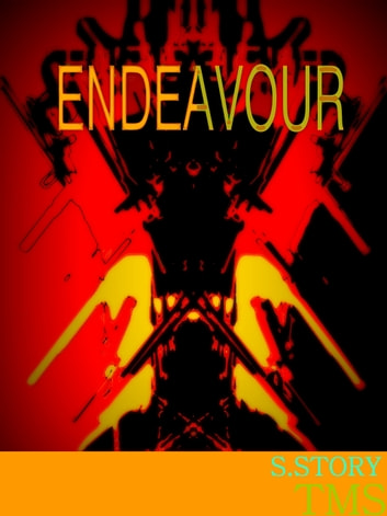 Endeavor. ebook by TMS