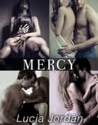 Mercy - Complete Series ebook by