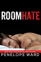 RoomHate ebook by Penelope Ward