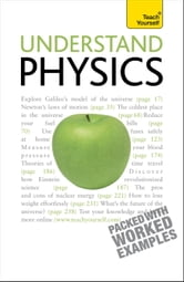 Understand Physics: Teach Yourself ebook by Jim Breithaupt