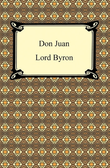the theme of learning in blakes poem the schoolboy and an extract from byrons epic don juan Term 1 3 credits note: english 220 is designed to focus on major english writers of prose, poetry, and drama before the 18th centuryit lays a foundation for further studies in english at the 300 and 400 levels.