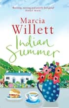 Indian Summer ebook by Marcia Willett