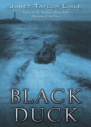 Black Duck ebook by Janet Taylor Lisle