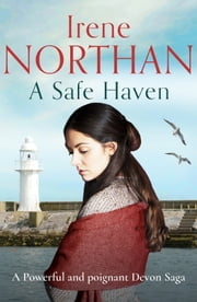 A Safe Haven ebook by Irene Northan