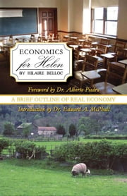 Economics for Helen ebook by Belloc, Hilaire