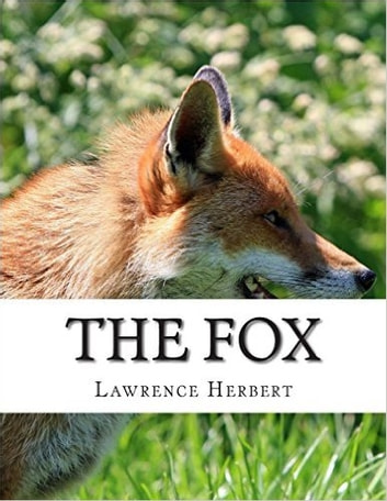 The Fox ebook by David Herbert Lawrence