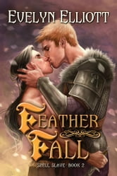 Feather Fall ebook by Evelyn Elliott