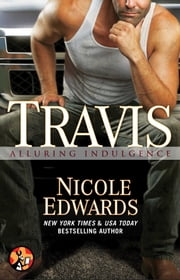 Travis ebook by Nicole Edwards