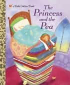 The Princess and the Pea ebook by Hans Christian Anderson, Jana Christy