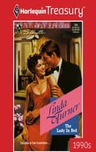 The Lady in Red ebook by Linda Turner