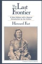 The Last Frontier ebook by Howard Fast