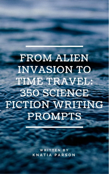 """sciene fiction time travel essay Science fiction time-travel from hg wells to """"version control"""" time-travel stories are best at revealing the present  the science fiction film reader"""", time travel """"provides the ."""
