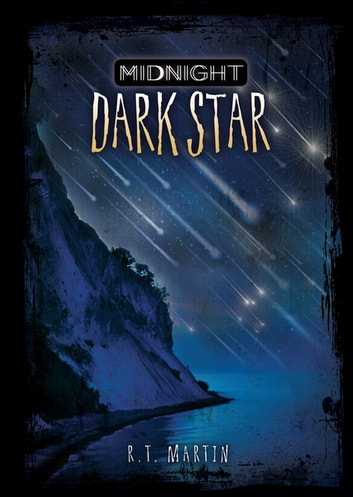 Dark Star ebook by R. T. Martin