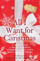 All I Want for Christmas ebook by Various
