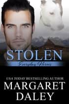 Stolen ebook by Margaret Daley