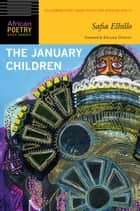 The January Children ebook by Safia Elhillo, Kwame Dawes