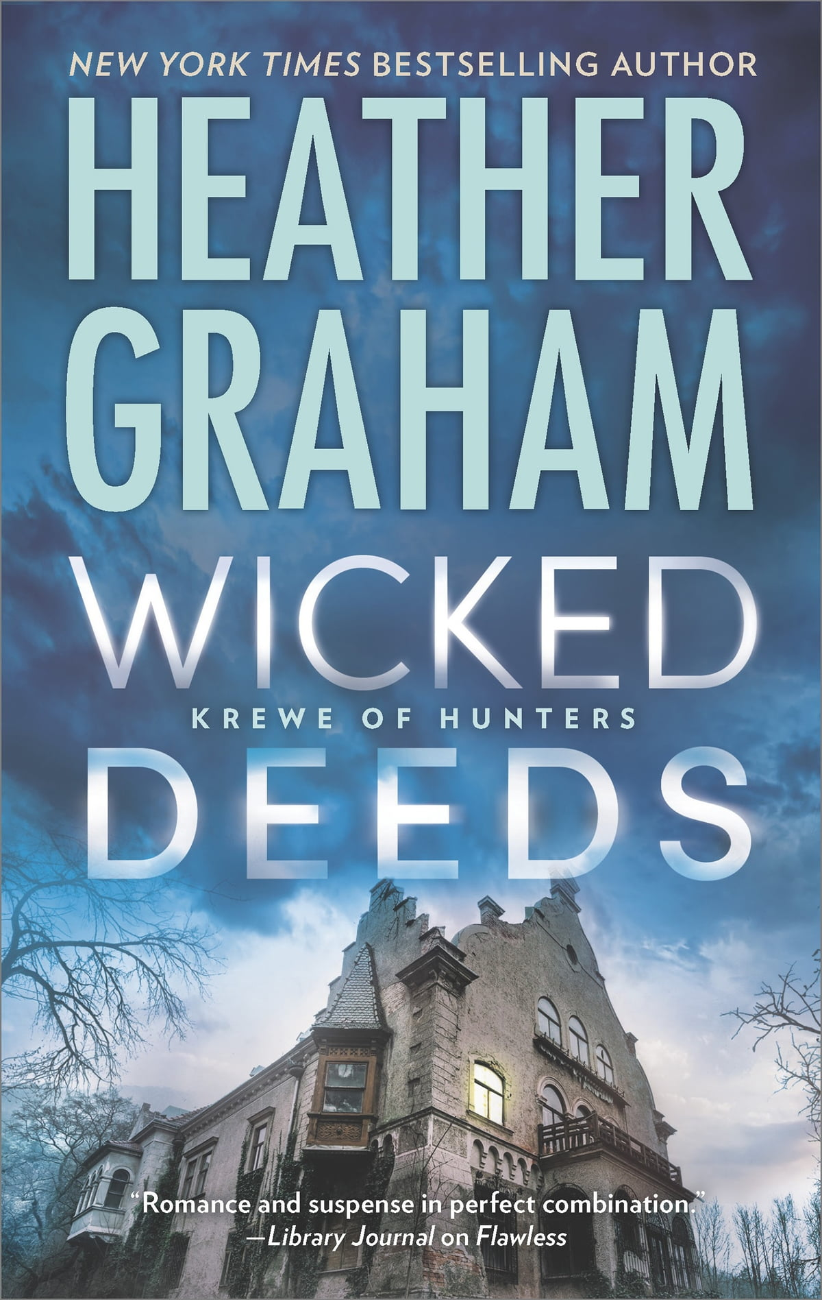 Forever my love ebook by heather graham 9781497673960 rakuten kobo wicked deeds ebook by heather graham fandeluxe PDF