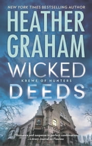 Wicked Deeds ebook by Heather Graham