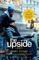 The Upside ebook by Abdel Sellou