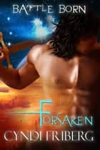 Forsaken ebook by Cyndi Friberg