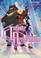 Infinite Dendrogram: Volume 5 ebook by Sakon Kaidou