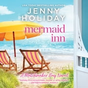 Mermaid Inn audiobook by Jenny Holiday