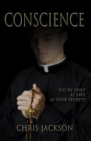 Conscience ebook by Chris Jackson