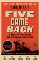 The woman war correspondent the us military and the press five came back a story of hollywood and the second world war ebook by mark fandeluxe Document