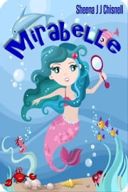 Mirabelle ebook by Sheena Chisnell