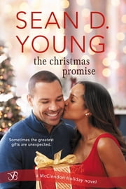 The Christmas Promise ebook by Sean D. Young