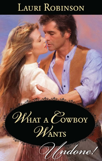 His Wild West Wife (Mills & Boon Historical Undone)
