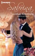 Aventura a dois ebook by Lindsay Armstrong