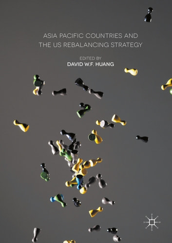 Why US is Rebalancing its Strategy in Asia Pacific?
