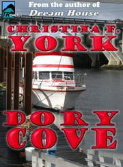 Dory Cove ebook by Christina F. York