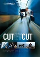 Cut by Cut ebook by Gael Chandler